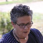 Miriam Mattrella